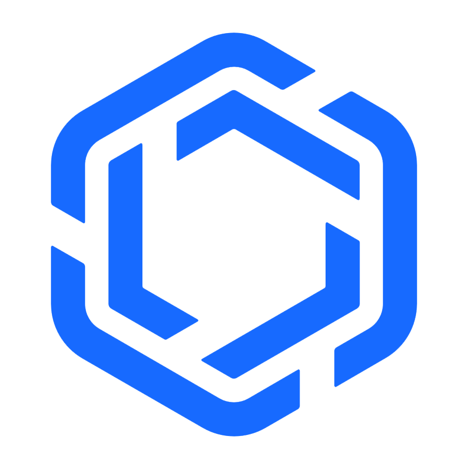 Beatrust Logo